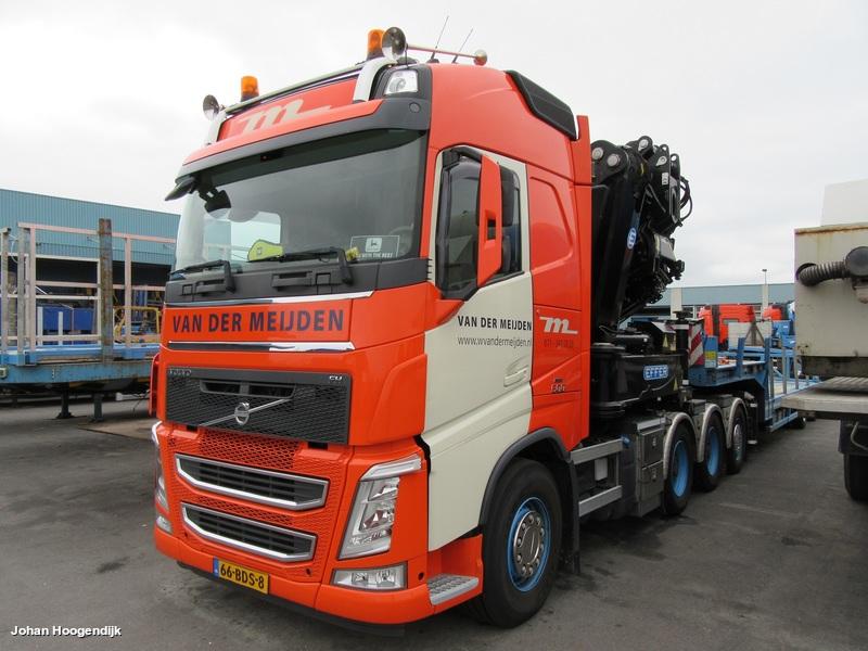 Volvo-66-BDS-8-1