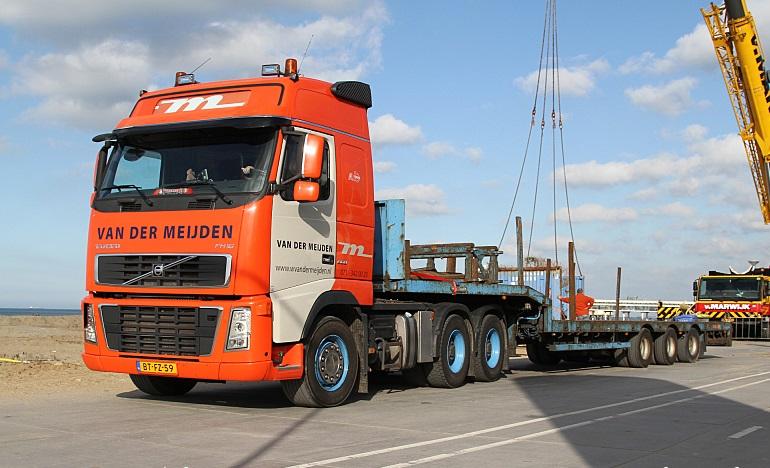 Volvo-6X4--BT-FZ-59