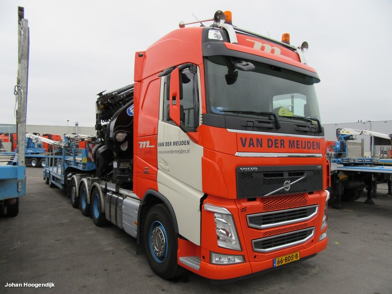 Volvo-8X4-66-BDS-8