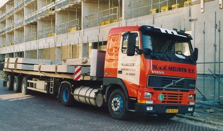Volvo-FH-12--BD-RN-22