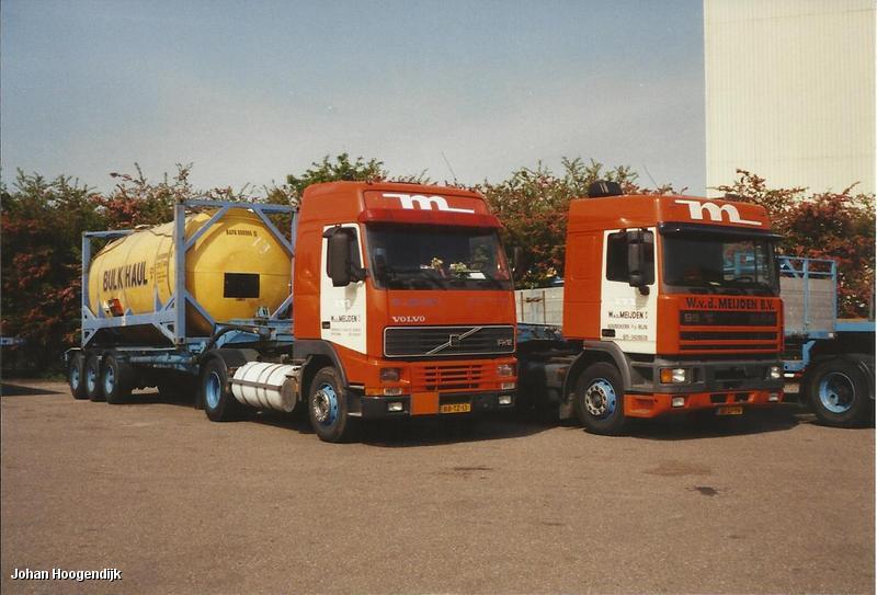 Volvo-FH-12-BB-TZ-13--Daf-XF-