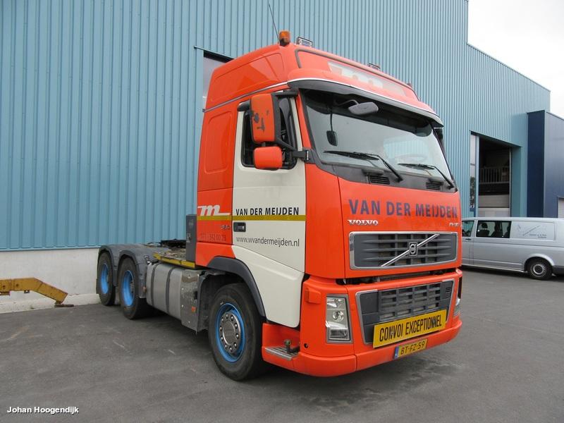 Volvo-FH-BT-FZ-59