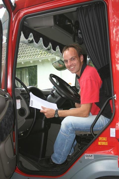 DAF-CF--2012--chauffeur-Maik--