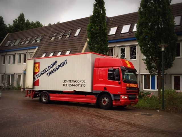 DAF-in-Groenlo-