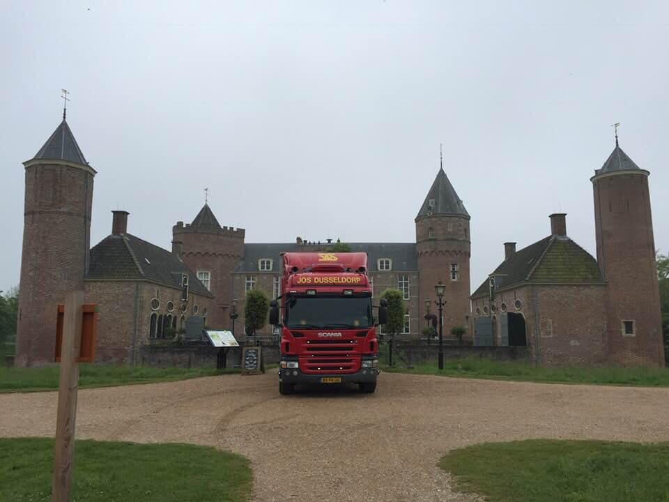 Scania--Wederom-een-tof-plaatje-van-onze-chauffeur-uit-Zeeland--2018