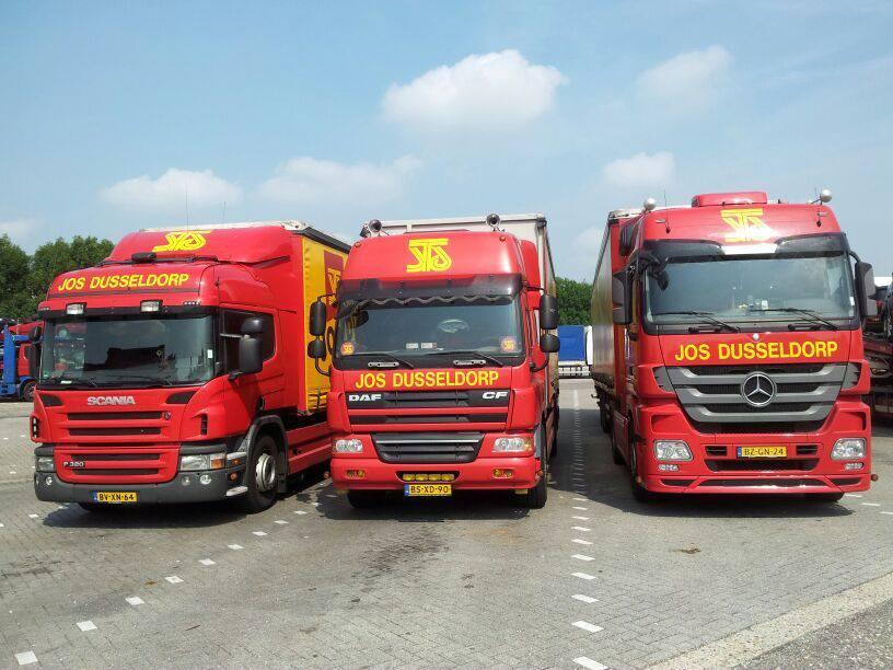 Scania-DAF-MB-