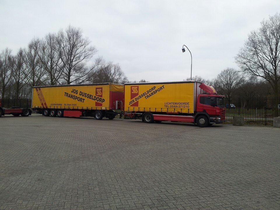 Scania-LVZ--2013