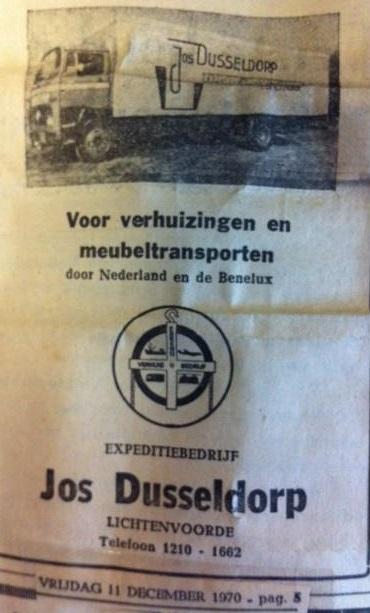 media-1970-