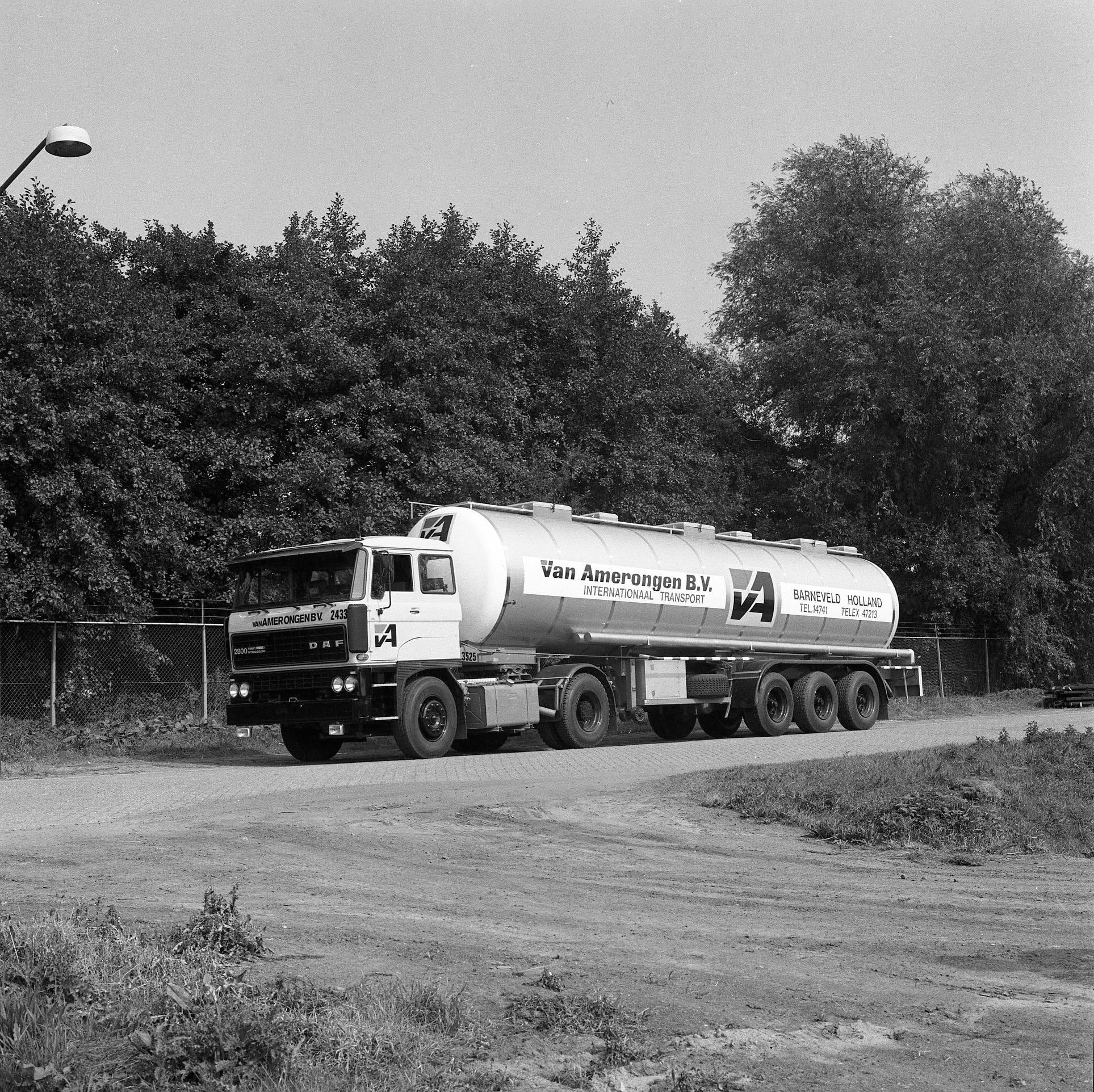 Daf-met-tank-wagen-Ad-van-Geel-foto-archief