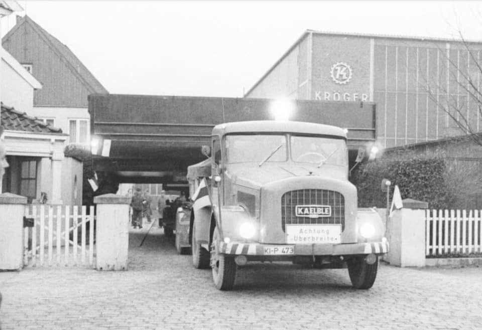 Kaeble-1964-Fritz-Sunkler-Kiel--(1)