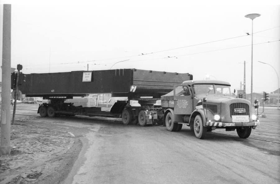 Kaeble-1964-Fritz-Sunkler-Kiel--(2)