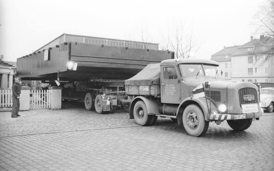 Kaeble-1964-Fritz-Sunkler-Kiel--(3)