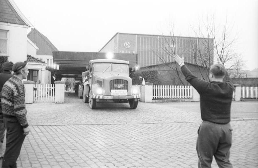 Kaeble-1964-Fritz-Sunkler-Kiel--(4)