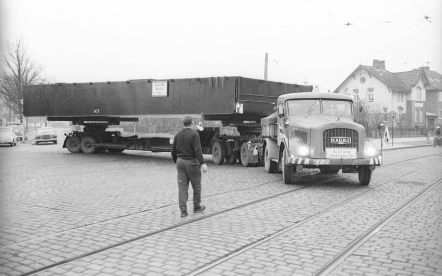 Kaeble-1964-Fritz-Sunkler-Kiel--(5)