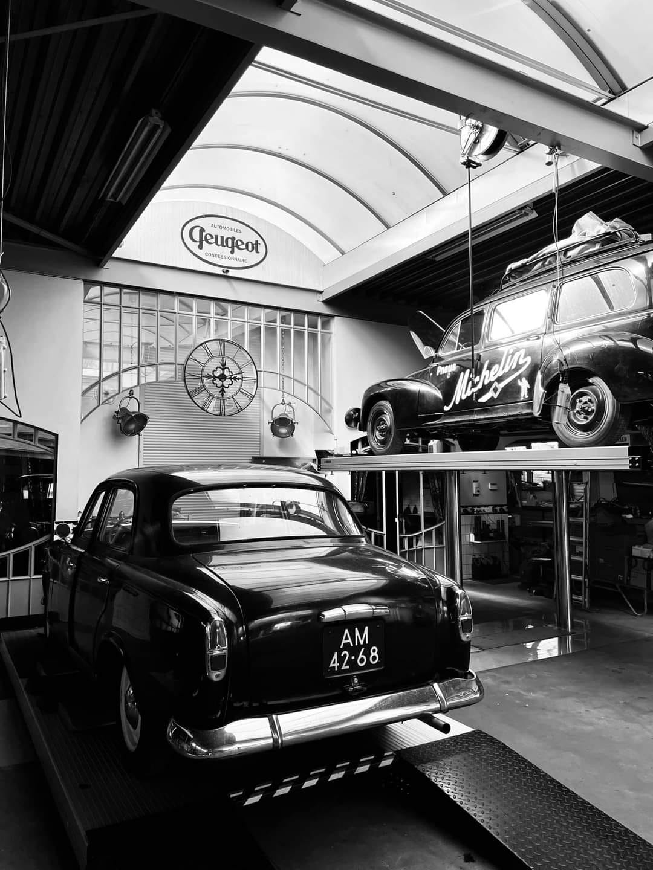 Peugeot-op-de-zelfde-plaatst