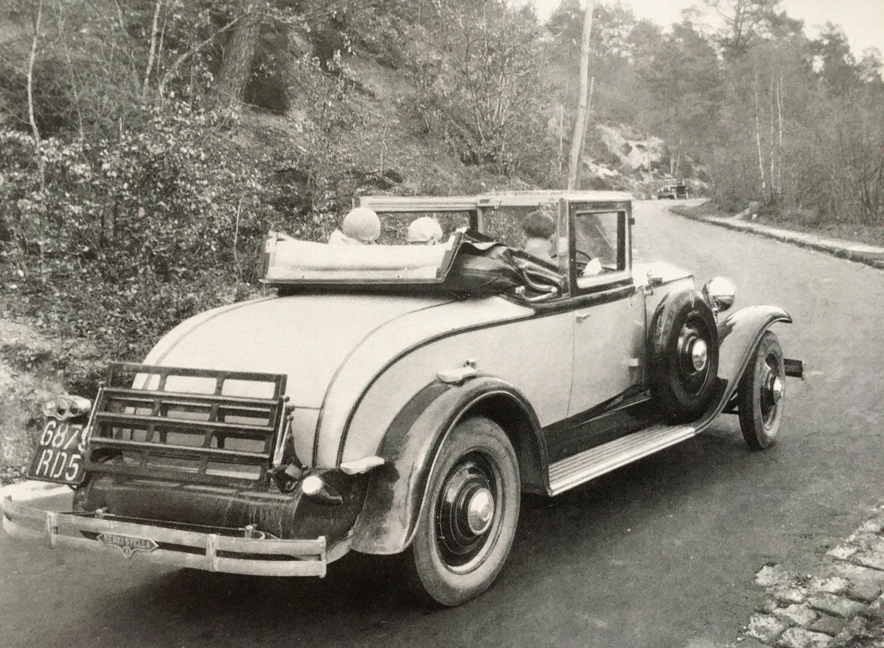 Renault-24-CV-8-cyl-1930-