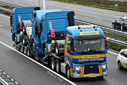 Renault-T-Harrie-Schreurs-archief
