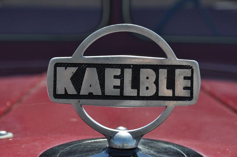 0--Kaelble-K415-Z-(1)