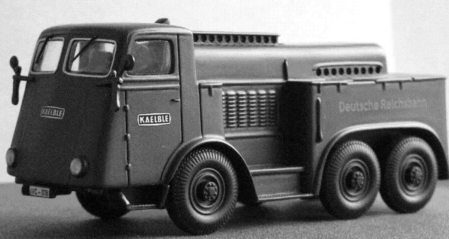 KAELBLE-Z6R-3A-(2)