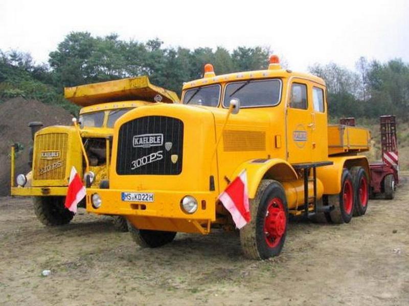 Kaelble-300-PS-