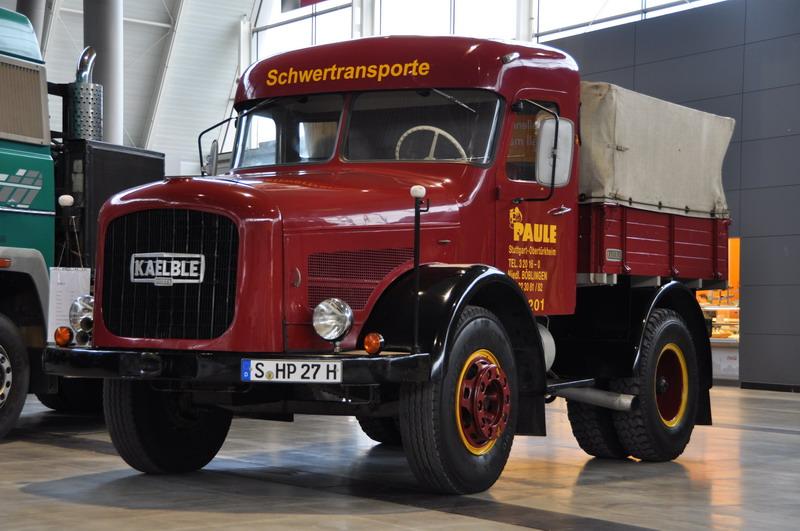 Kaelble-K645Z-1858-(1)