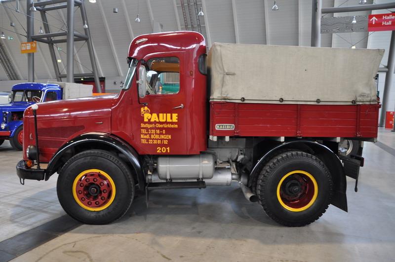 Kaelble-K645Z-1858-(3)