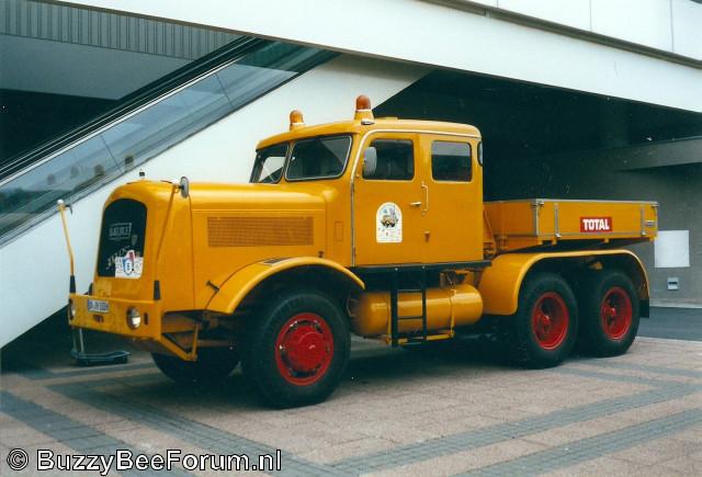 Kaelble-KDV-22-Z-1962-(1)