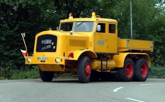 Kaelble-KDV-22Z-8-T-