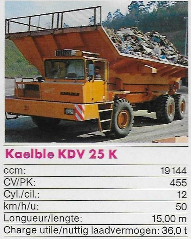 Kaelble-KDV-25-K