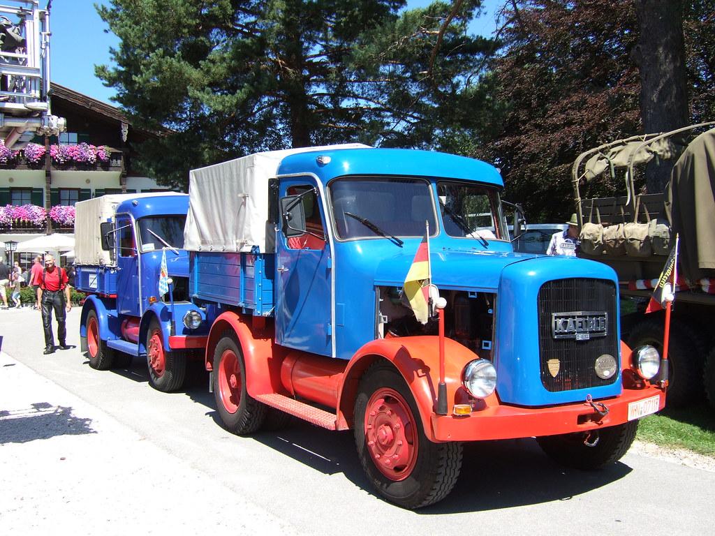 kaeble-K415-diesel--