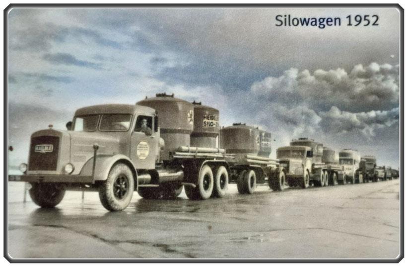 kaelble--silo-wagen