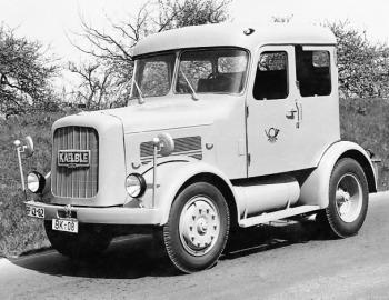 kaelble-K--451Z-1956-1960--