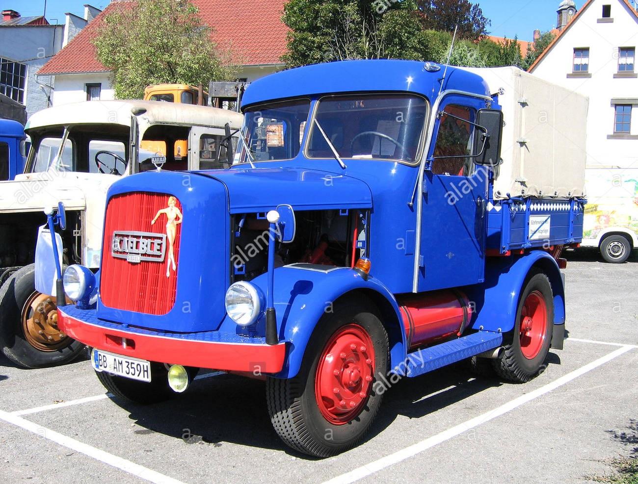 kaelble-k-415