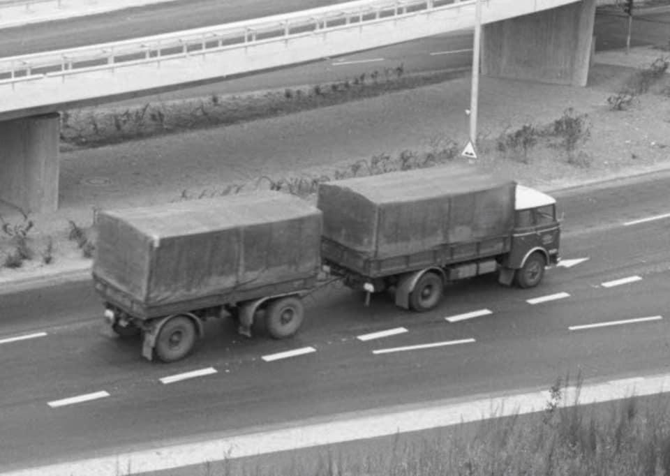 B404-in-Kiel-am-17-09-1971