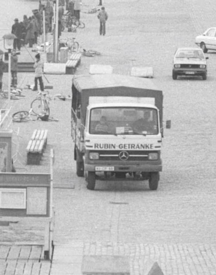 MB--Rubin-Getranke-Kiel-1976