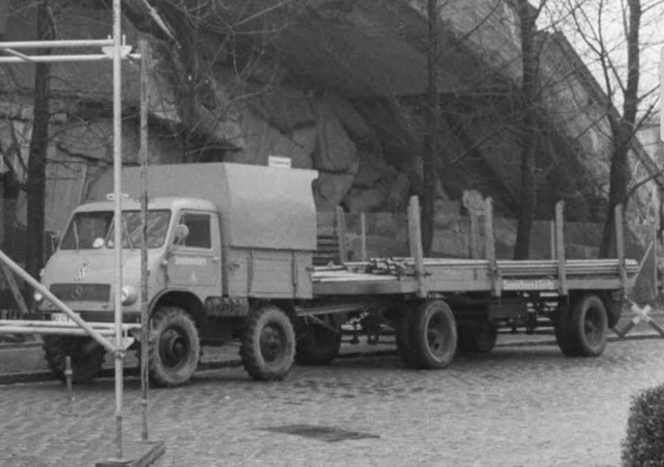 MB-unimag---Februar-1965