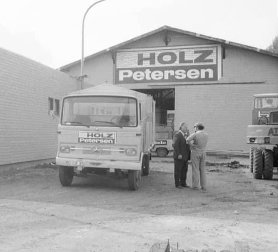 Mercedes--Holz-Petersen-Kronshagen-bei-Kiel-1976