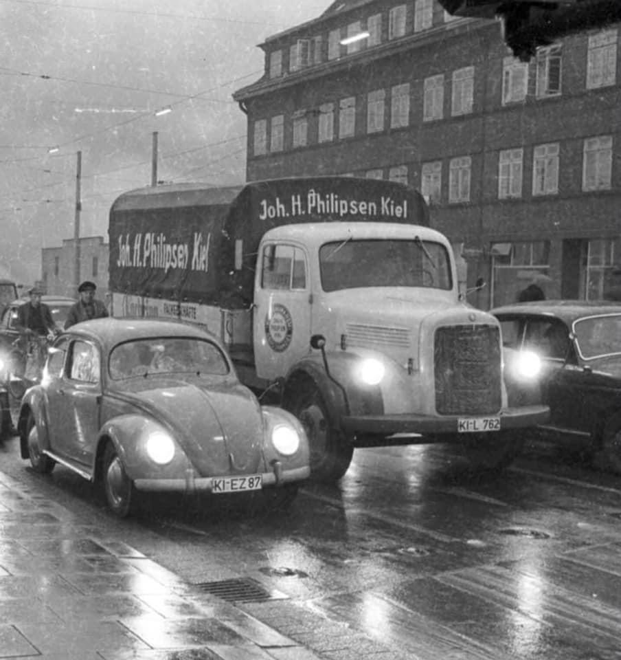 Mercedes--Joh-H--Philipsen-Kiel-1958