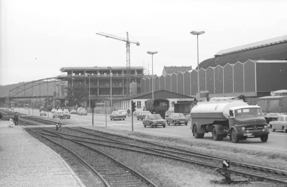 Mercedes--MHG-Mineralol-Handels-Gesellschaft-04-10-1968