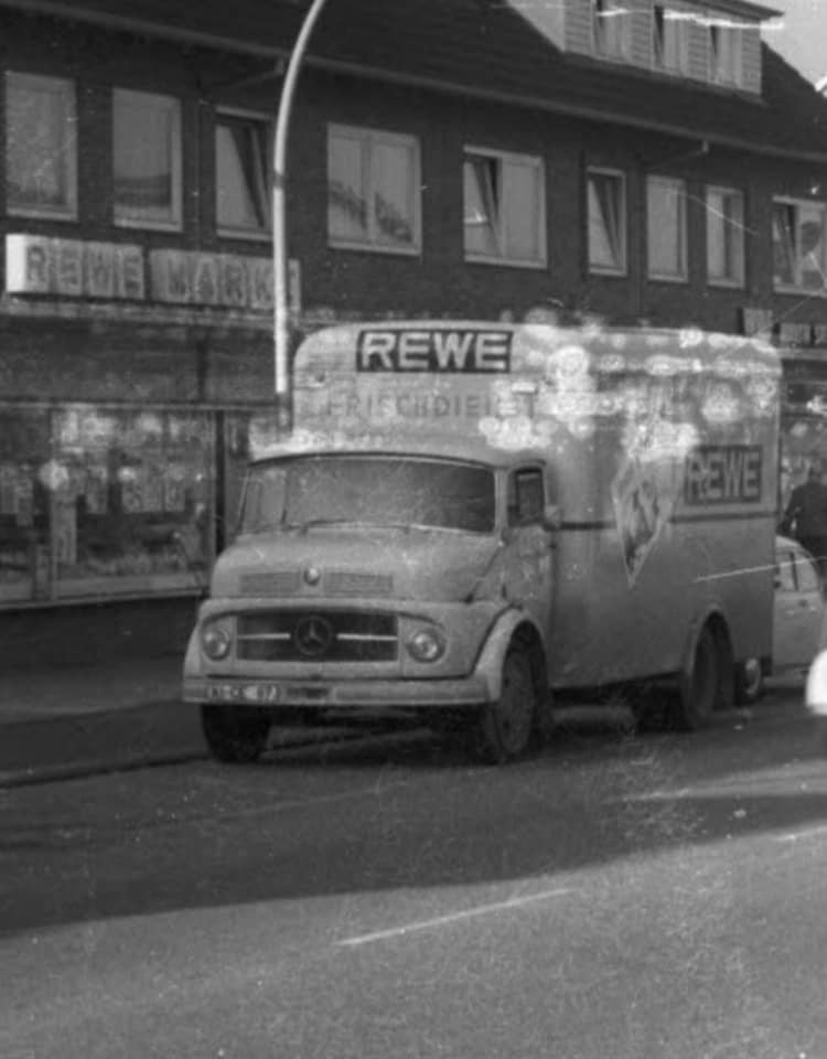 Mercedes--REWE-Frischedienst-November-1967