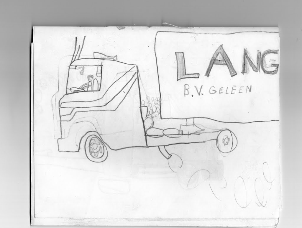 Ad--tekening-gemaakt-toen-ik-5-was