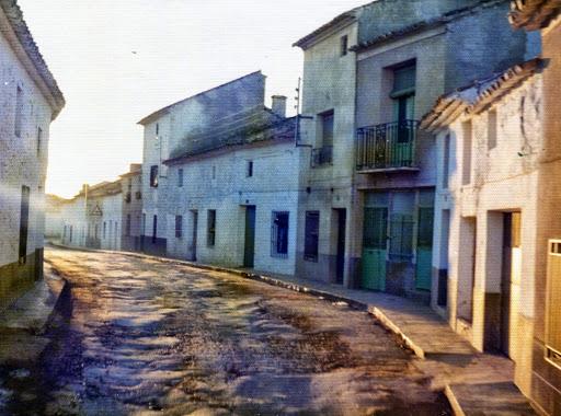 Ger--zo-zagen-de-chauffeurs-Spanje-in-die-tijd-