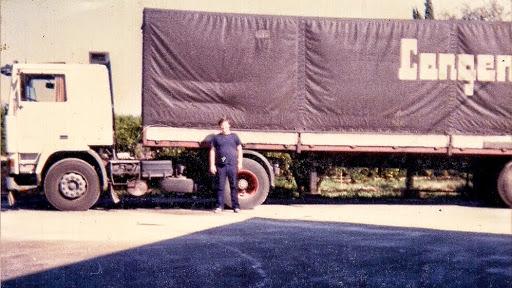Goos-Vossenberg-1988