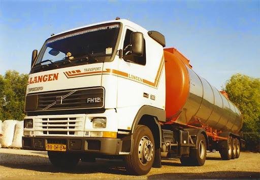 Loet-Peters--FH-Volvo--12