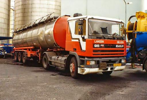 Loet-Peters-DAF-95