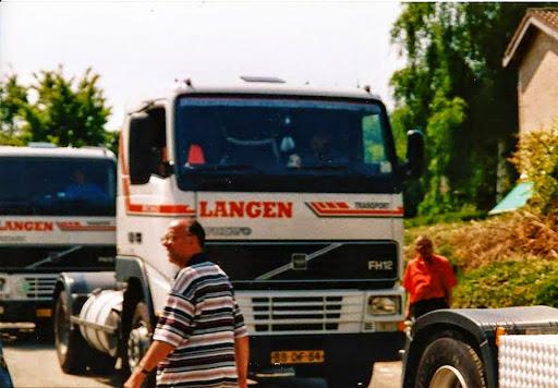 Loet-Peters-Volvo-groot-en-klein