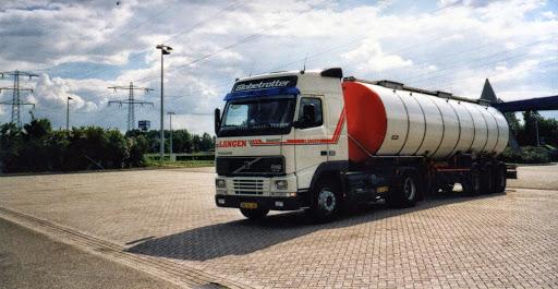 Mark-met-tank-opl-