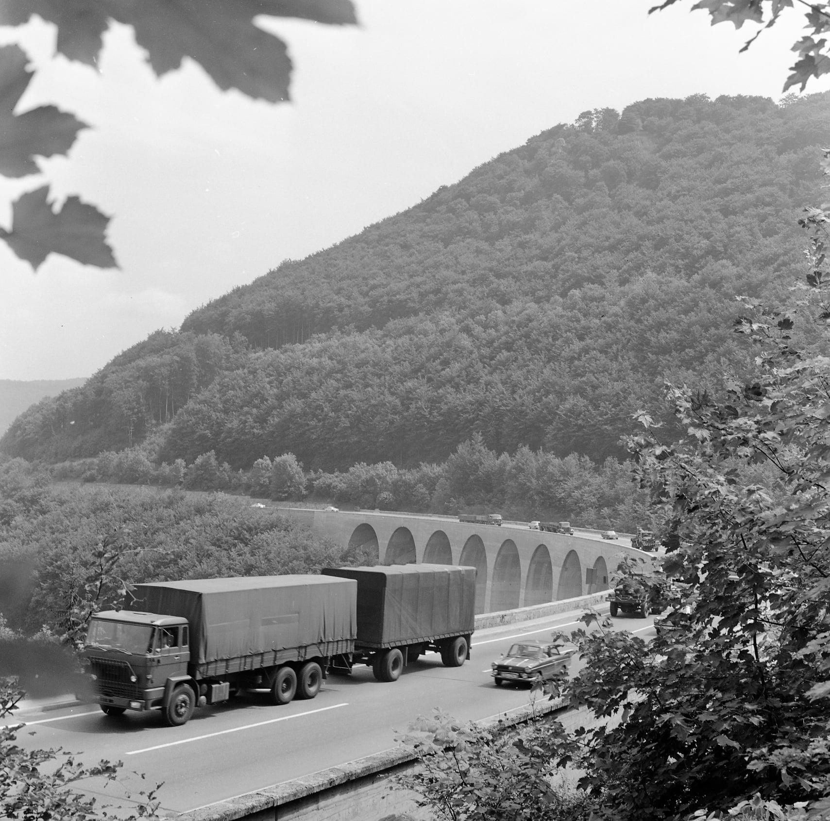 Daf-Proto-test-wagens-Ad-van-Geel-archief
