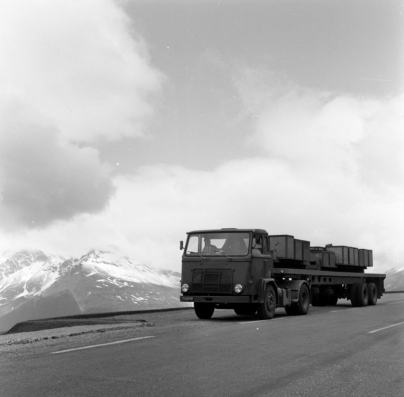 Daf-proto-type-test-wagen-Ad-van-Geel-archief-(6)