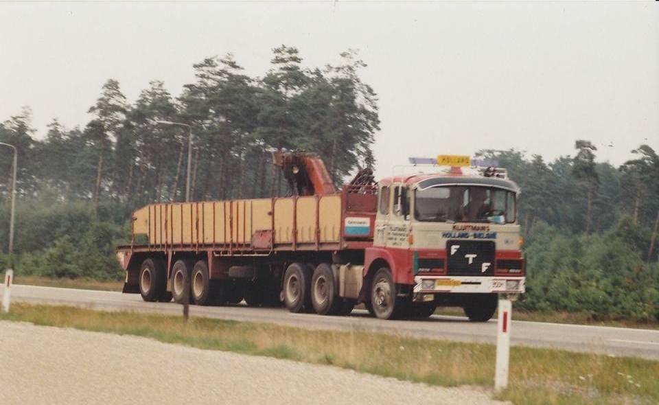 FTF-6X4-V-8-detroit-diesel--Harrie-Schreurs-archief--(1)
